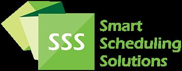 Smart Scheduling Solutions