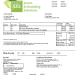 Instant Invoicing